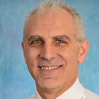 Mark Farber, MD