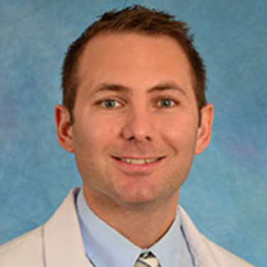 Jason Crowner, MD